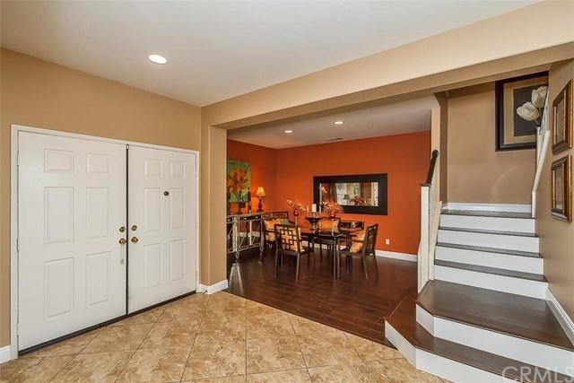 24795 Sunset Vista Avenue, Menifee, CA 92584