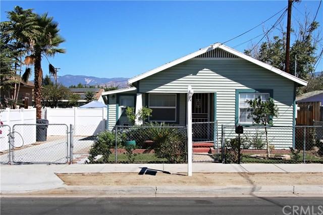 420 W Sun Avenue, Redlands, CA 92374
