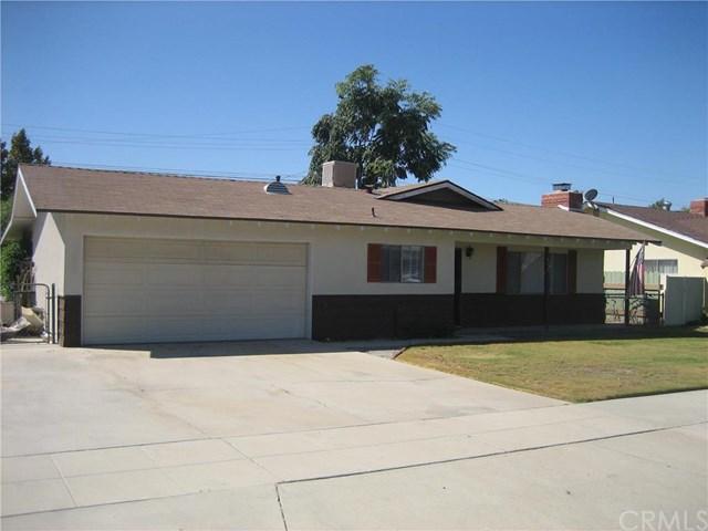 577 E Whittier Ave, Hemet, CA 92543