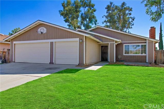 878 Pinehurst Dr, Lake Elsinore, CA 92530
