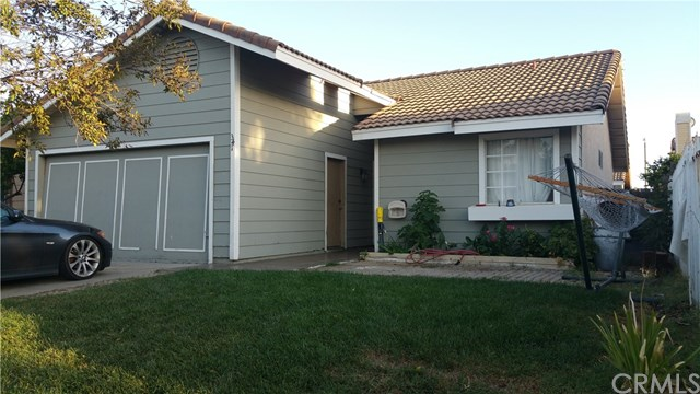 341 Red Maple Place, Perris, CA 92570