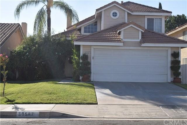 30587 Spring Lake Way, Menifee, CA 92584