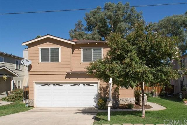 30103 Illinois St, Lake Elsinore, CA 92530