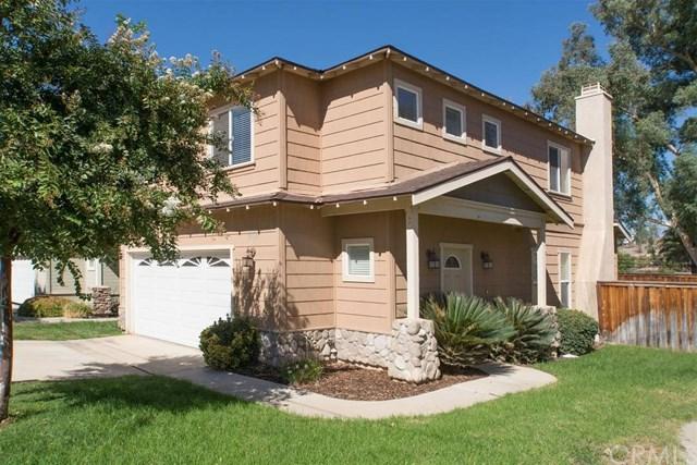 30103 Illinois Street, Lake Elsinore, CA 92530