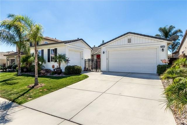 29073 Rambling Brook Dr, Romoland, CA 92585