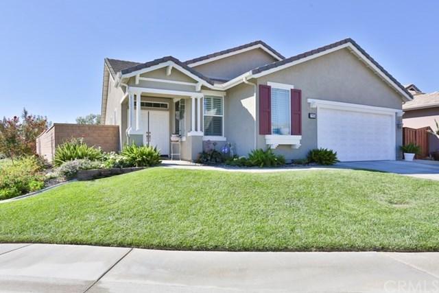 7955 Bogey Ave, Hemet, CA 92545