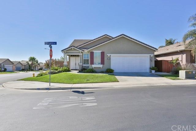 7955 Bogey Avenue, Hemet, CA 92545