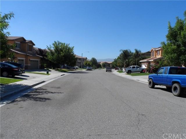 53032 Gallica Street, Lake Elsinore, CA 92532