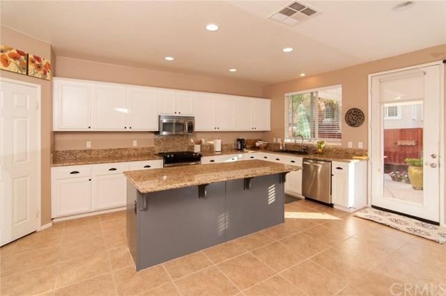 23607 Coast Live Oak Ln, Murrieta, CA 92562