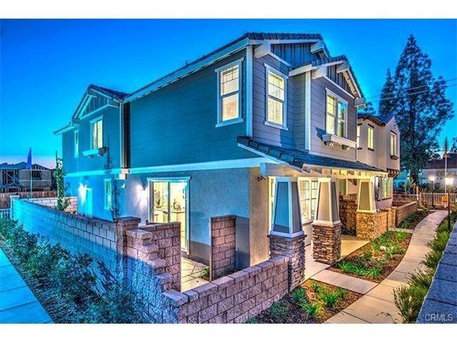 8555 Montrose Pl, Rancho Cucamonga, CA 91730