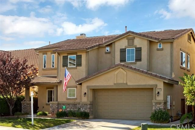 28483 Crosby St, Murrieta, CA 92563