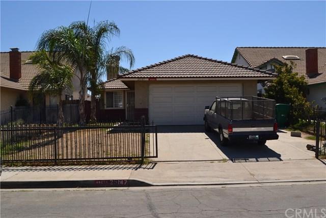 25147 Dana Ln, Moreno Valley, CA 92551
