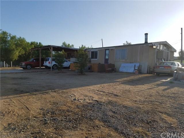 19421 Decker Rd, Perris, CA 92570
