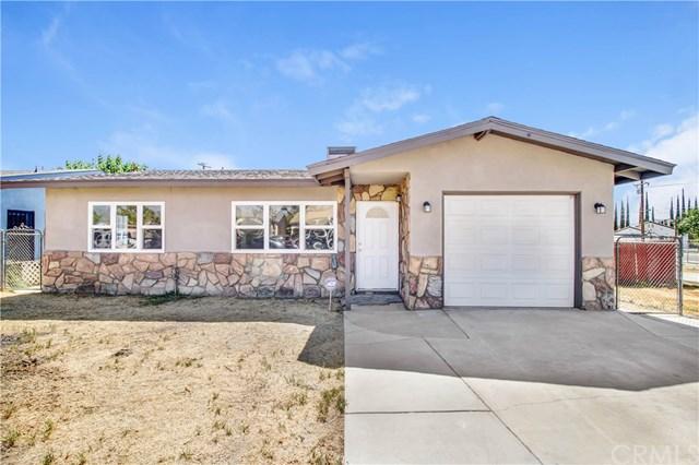 172 N Scovell Ave, San Jacinto, CA 92583