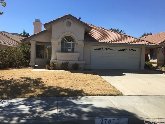 27425 Uppercrest Ct, Menifee, CA 92586