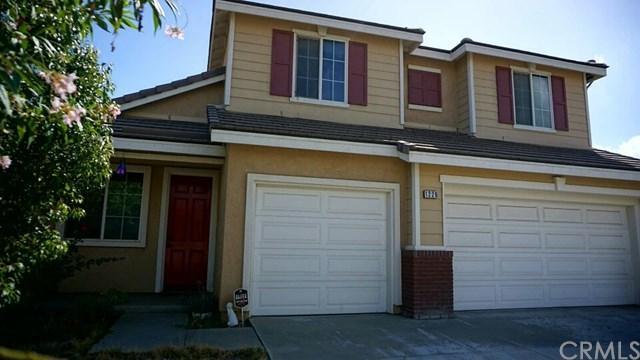 1229 Sunset Ave, Perris, CA 92571