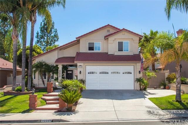 32760 Hislop Way, Temecula, CA 92592