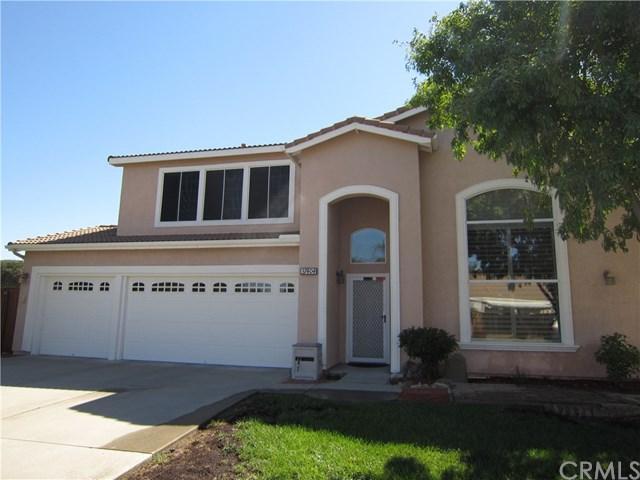 37404 Old Oak, Murrieta, CA 92562