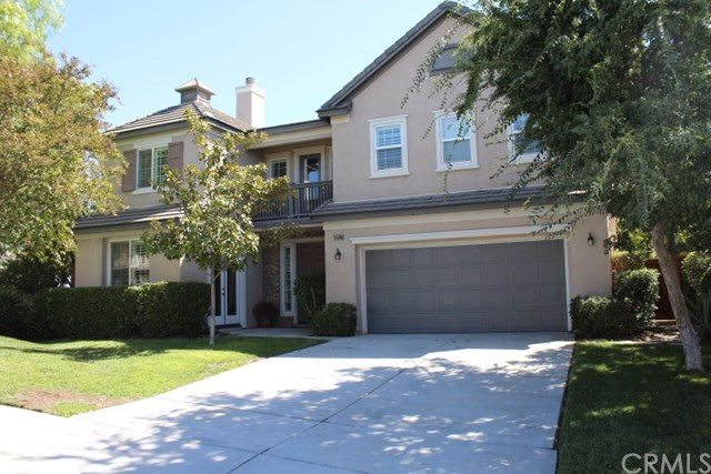 38590 Boat House Dr, Murrieta, CA 92563