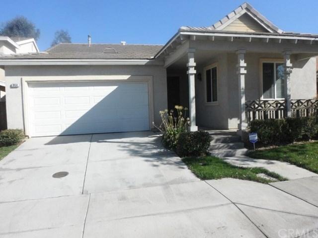 3956 Barbury Palms Way, Perris, CA 92571