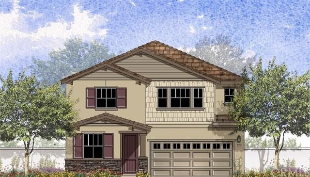 7015 Stratus St, Eastvale, CA 92880