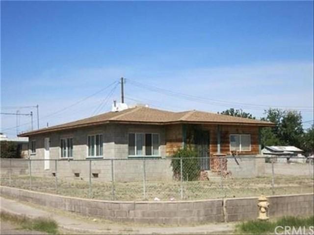 618 Quivera St, Needles, CA 92363