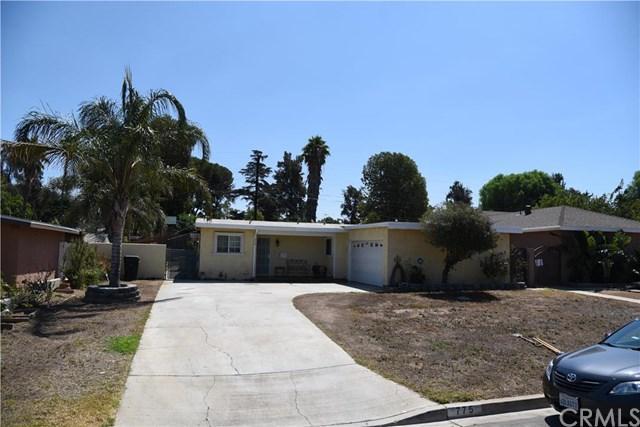 775 Via Felipe, Corona, CA 92882