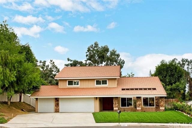 6055 Saint Augustine Drive, Riverside, CA 92506
