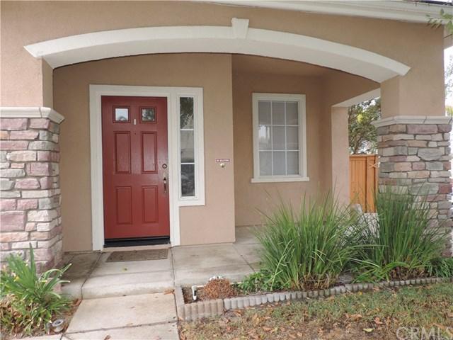 44679 Springvail Court, Temecula, CA 92592