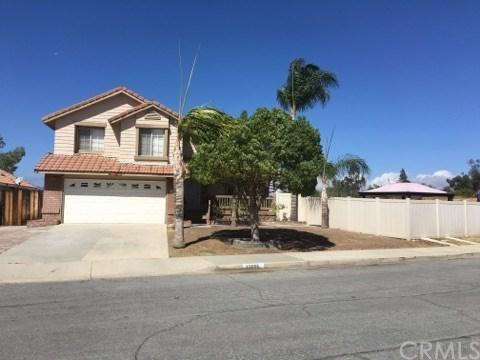 33655 Cherry St, Wildomar, CA 92595