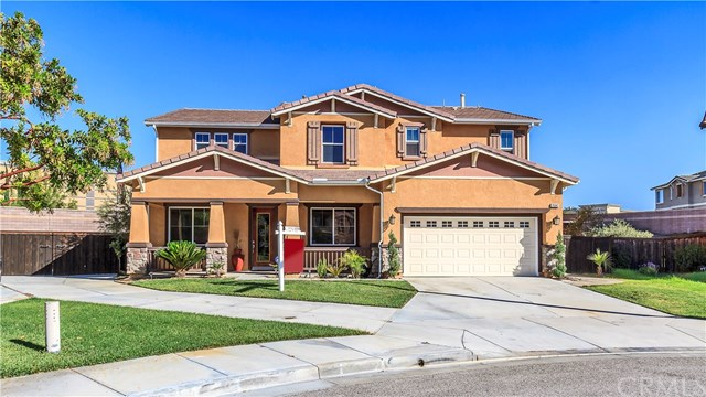 26342 Norma Jean Place, Murrieta, CA 92563