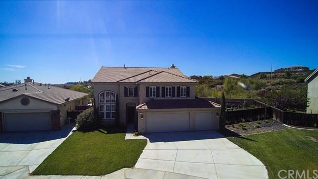 34169 Sandy Ave, Murrieta, CA 92563