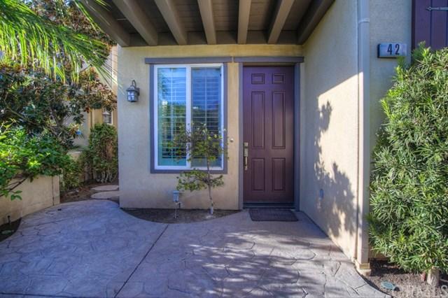 42 Amy Way, Ladera Ranch, CA 92694