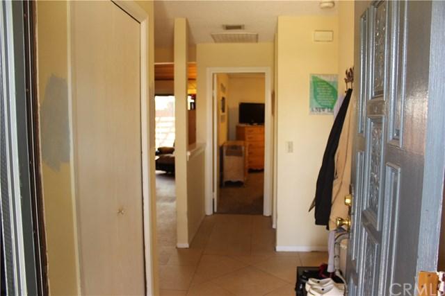 12800 Perris Boulevard #B8, Moreno Valley, CA 92553