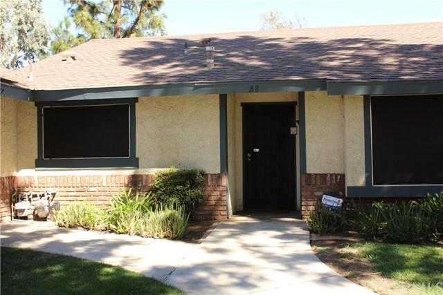 12800 Perris Blvd #B8, Moreno Valley, CA 92553