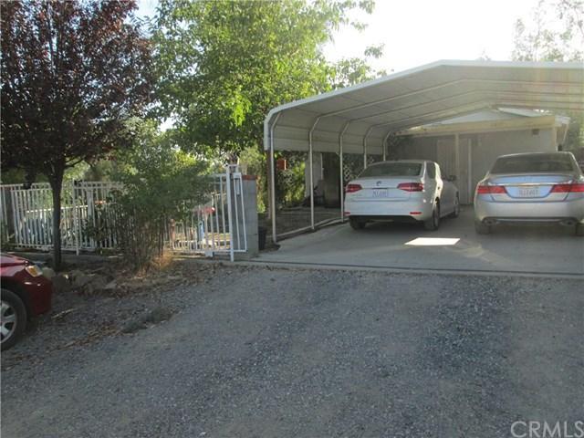 28171 Rancho Dr, Menifee, CA 92587