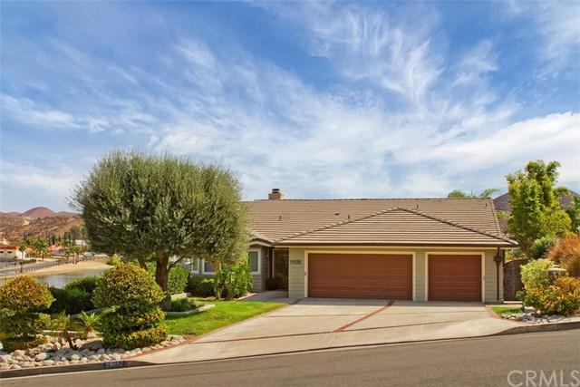29082 Old Wrangler Rd, Canyon Lake, CA 92587