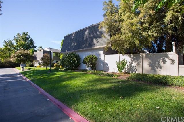 1085 Clark Street, Riverside, CA 92501