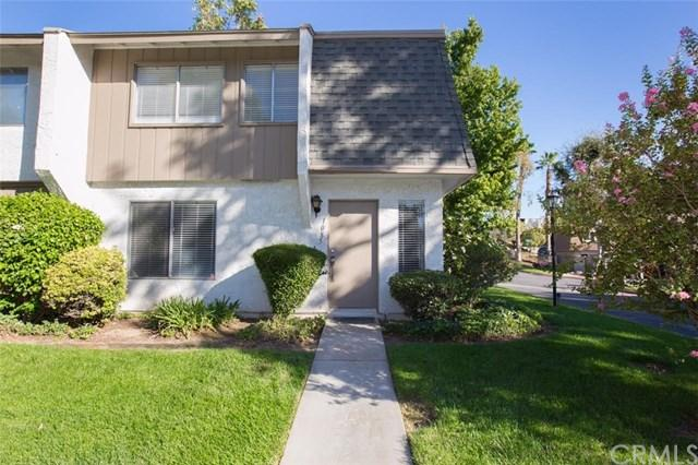 1085 Clark St, Riverside, CA 92501
