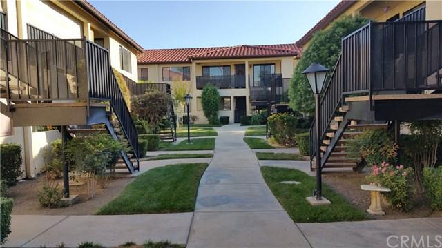 43235 Andrade Ave #E, Hemet, CA 92544