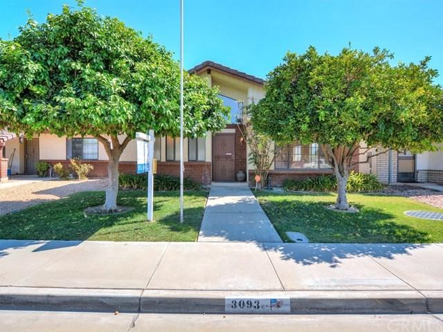 3093 Oradon Way, Hemet, CA 92545