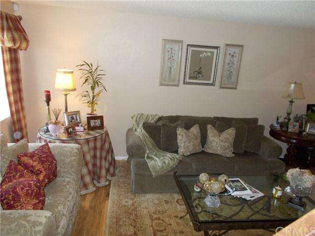 12215 Carnation Lane #C, Moreno Valley, CA 92557