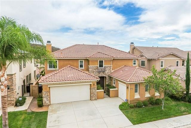 27182 Red Maple St, Murrieta, CA 92562