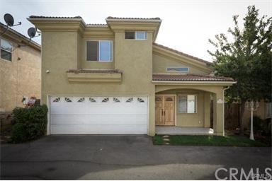 12638 Ralston Ave, Sylmar, CA 91342