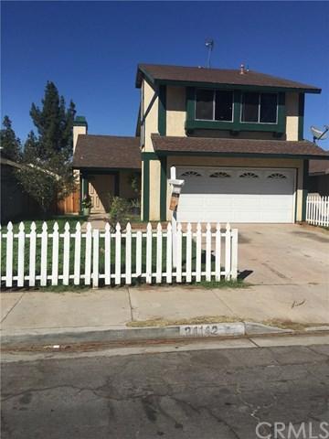 24142 Amberley Dr, Moreno Valley, CA 92553