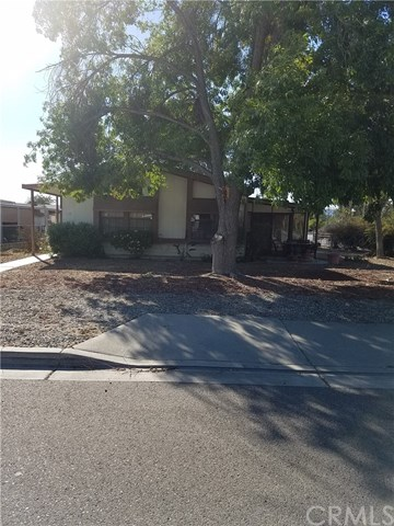 110 Lori Ann Street, San Jacinto, CA 92582
