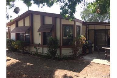 110 Lori Ann St, San Jacinto, CA 92582