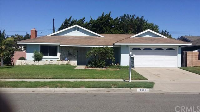 9305 La Cortinilla Ave, Fountain Valley, CA 92708