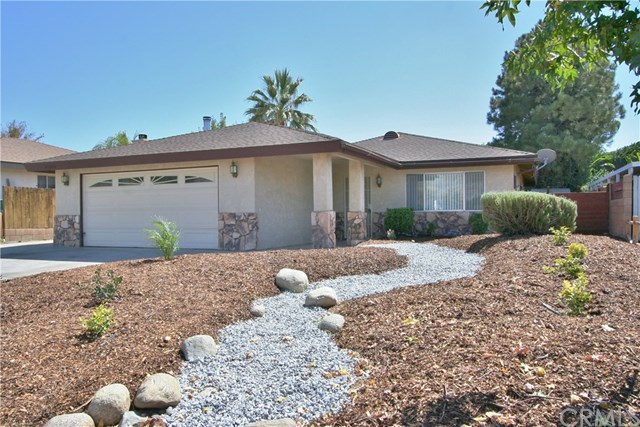 45905 Bentley Street, Hemet, CA 92544