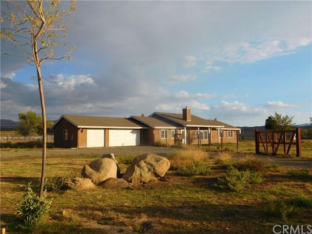 49875 Hopi Ct, Aguanga, CA 92536
